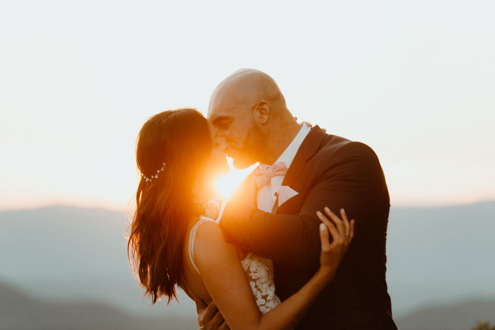 mariage lac du bourget