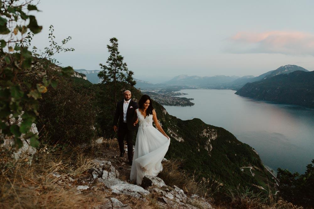 mariage saint germain la chambotte