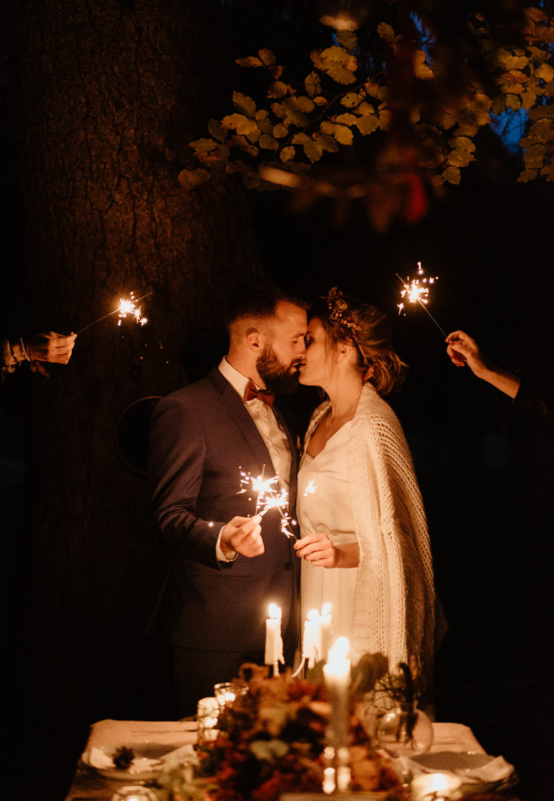 mariage haute savoie passy saint gervais