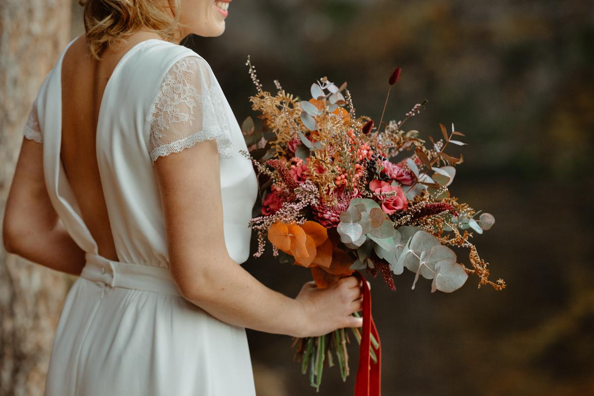 robe mariage haute-savoie