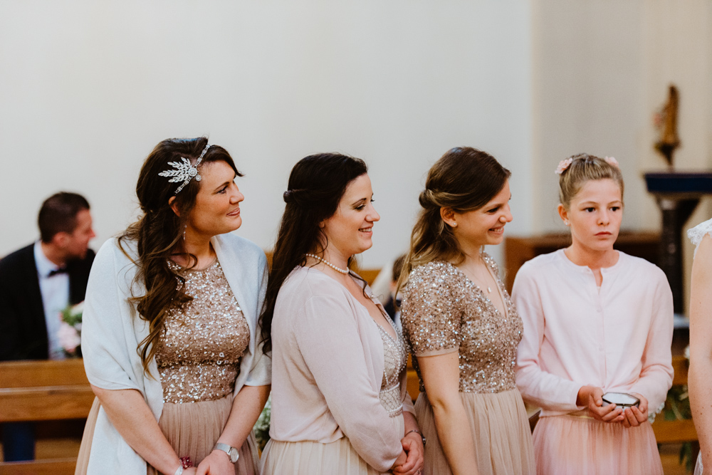 témoins mariage savoie