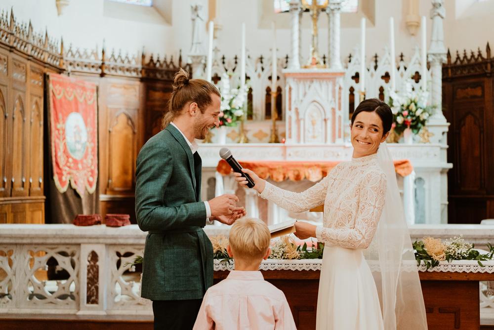 échange bague annecy mariage