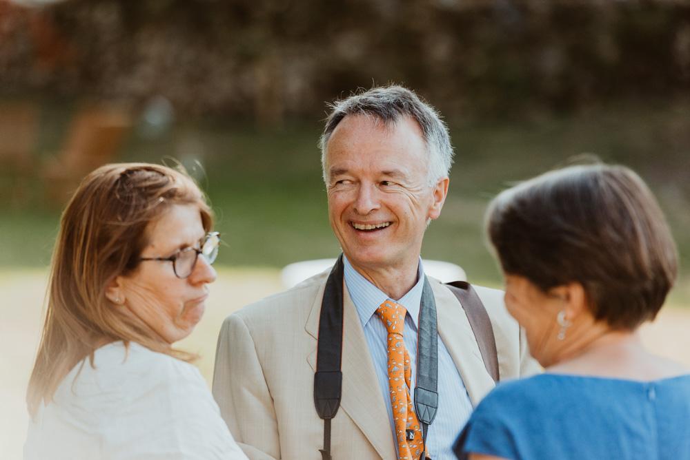 sourire invité mariage annecy