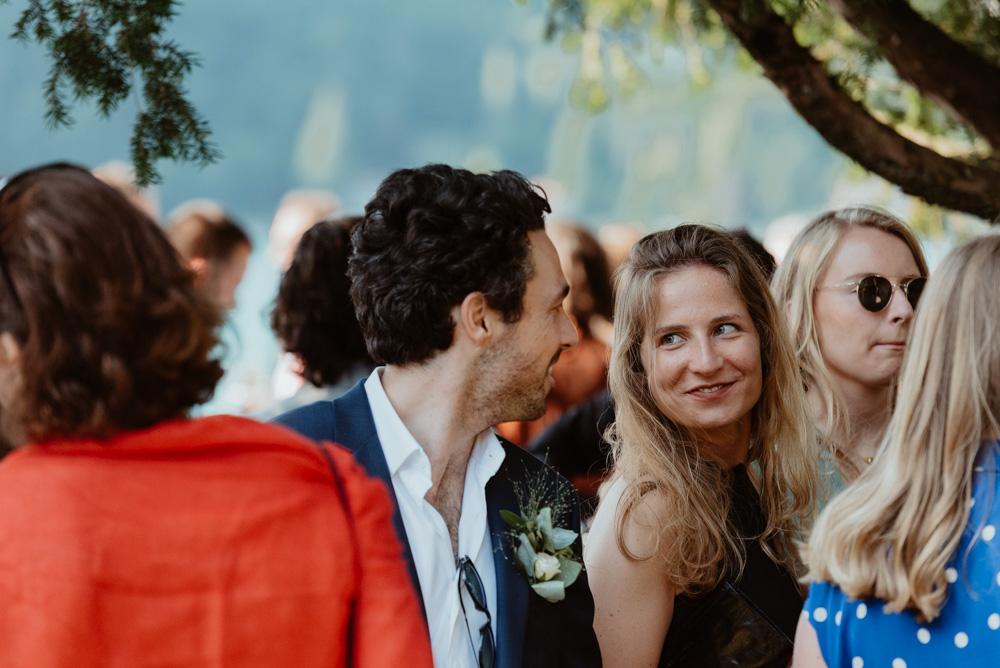 amoureux annecy mariage